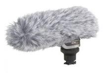 Comprar Microfones - Microfone Canon DM-100 Microfon