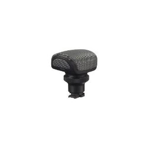 Comprar  - Microfone Canon SM-V 1