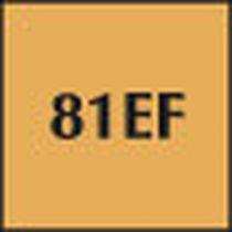 Revenda Filtros Cokin - Filtro Cokin Filtro P037 Warm 81EF
