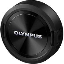 Revenda Tampas para objectivas - Olympus LC-87 Lens Cap