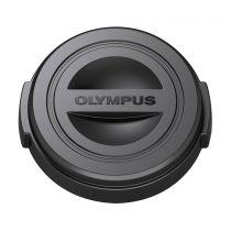 Revenda Tampas para objectivas - Olympus PRPC-EP 01 Back Cap para Lens Port PPO-EP 01