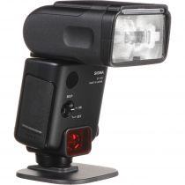 Flash per Canon - Flash Sigma EF-630 Canon