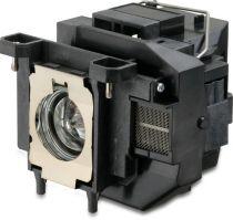 Comprar Lâmpadas Videoprojectores - Epson ELPLP67 Lâmpada projector