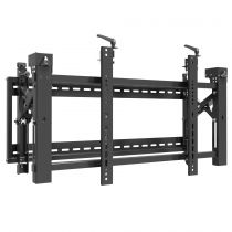 Comprar Suporte LCD/Plasma/TFT - Suporte reflecta PLANO Video Wall + Pop-Out Function