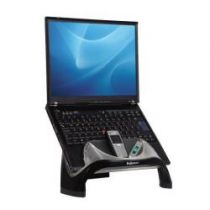 Ergonomia sul posto di lavoro - Fellowes Smart Suites Laptop Stand