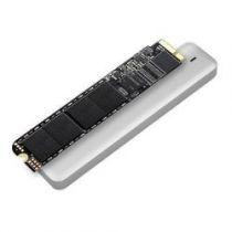 SSD - Transcend JetDrive 520     960GB MacBook Air 11 /13  Mitte 2