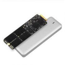 SSD - Transcend JetDrive 720     960GB MacBook Pro 13  Retina 2012