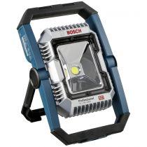 Illuminazione esterna - Illuminazione esterna Bosch GLI 18V-1900