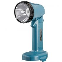 Illuminazione esterna - Illuminazione esterna Makita ML180 Light
