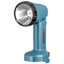 Illuminazione esterna - Illuminazione esterna Makita ML140 Light