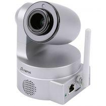 Comprar Camaras IP Vigilância - Olympia IC 1285Z IP Camera para Protect / ProHome Series