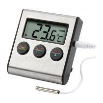 Comprar Domótica - Olympia FTS 200 Temperature Sensor para Protect / ProHome Ser
