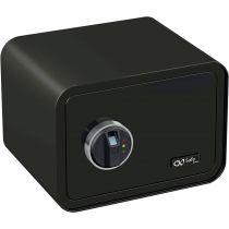 Protezione antifurto - Olympia GO Safe 100 Fingerprint black