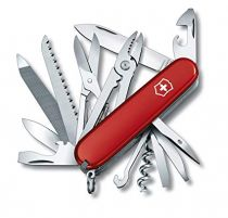 Revenda Canivetes / Facas Outdoor - Victorinox HANDYMAN