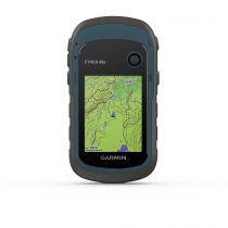 GPS Trekking Portatili - GPS Garmin eTrex 22x TopoActive Europa