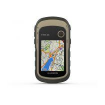 GPS Trekking Portatili - GPS Garmin eTrex 32x TopoActive Europa