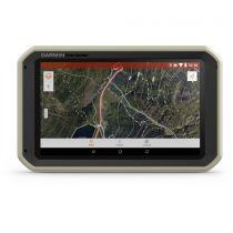 Garmin - GPS Garmin Overlander MT-D Europe (ME+NA)