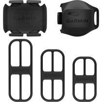 Revenda Acessórios GPS/Auto - Garmin Sensor Velocidade 2 + Sensor Cadência 2