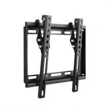 Supporto LCD Plasma - EWENT Supporto EASY TILT TV MONTAGGIO A PARETEING BRACKET M,