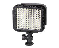 Torce video - Visico ILUMINADOR LED CN-LUX 1000