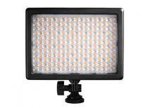 Torce video - Nanguang ILUMINADOR LED PAVOLITES RGB 66