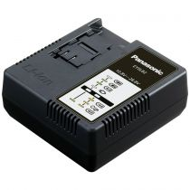 Revenda Carregadores Ferramentas - Panasonic EY 0L82 B Charger