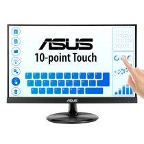 Schermi Asus - ASUS Schermo LED 21.5´´ VT229H WIDE TOUCH 10PTS IPS 1920x108