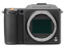 Fotocamere altre marche - HASSELBLAD X1D II 50c
