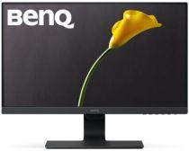 Schermi Benq - Schermo BenQ GW2480E