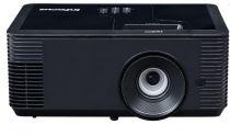 Comprar Videoprojectores InFocus - Videoprojector InFocus IN2139WU