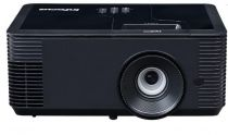 Videoproiettori InFocus - Proiettore InFocus IN2139WU