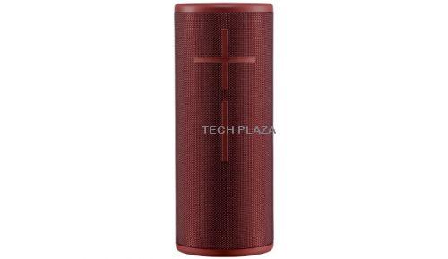 Comprar  - Colunas sem fio Ultimate Ears Boom 3 vermelho