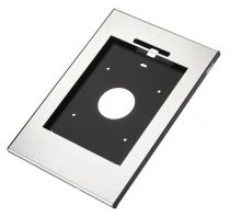 Comprar Suportes Tablet - Vogels TabLock PTS 1231 para Samsung Galaxy Tab A 10.5