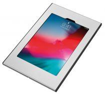 Comprar Suportes Tablet - Vogels TabLock PTS 1235 para Samsung Galaxy Tab S5e
