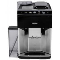 Macchine da caffé - Macchine da caffé Siemens TQ507 D03