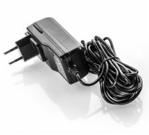 Revenda Carregador várias marcas - Carregador walimex pro carregador para Niova 150