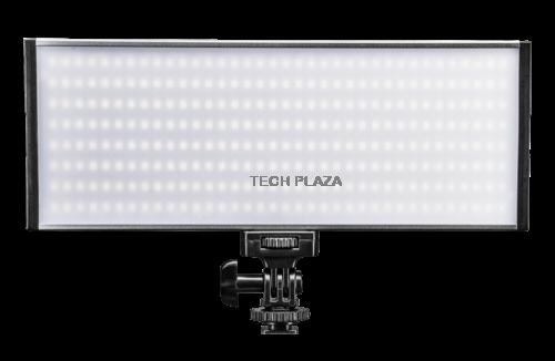 Comprar  - Iluminador walimex pro Niova 300 Bi color