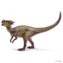 Figurini Animali - Schleich Dinosaurs      15014 Dracorex
