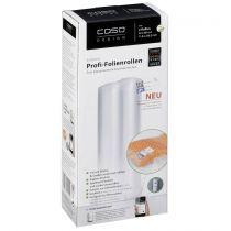 Altri accessori - Cucina - Proficook Vacuum Bags small 22x30cm 50 pcs.