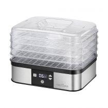 Altri accessori - Cucina - Proficook PC-DR 1116