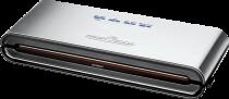 Altri accessori - Cucina - Proficook PC-VK 1080 PC