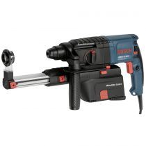 Trapani a percussione - Bosch GBH 2-23 REA Professional Hammer Drill