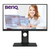 Schermi Benq - Schermo BenQ GW2480T