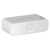 Comprar Controlo Acessos - Anviz Ultraloq Adaptador Wi-Fi para fechaduras Conexão Bluetooth 4.0 p