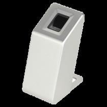 Access Control - X-Security Lettore biométrico de sob mesa Leitura e gravação