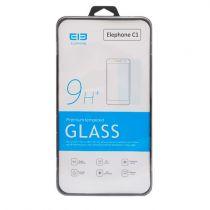 achat Smartphones altre marchi - Glass protector 9H+  per Elephone C1