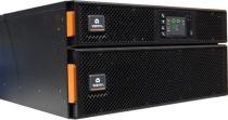 Ondulatore - Vertiv GXT5 6000VA 230V UPS EU