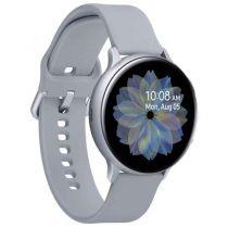 Revenda Smartwatch - Smartwatch Galaxy Watch Active2 Aluminium 44mm Cloud Silver