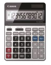 Calcolatrici - Canon Calculatrice TS-1200TSC DBL