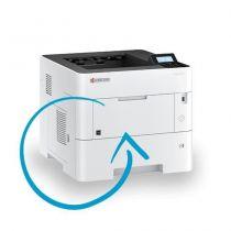 Stampanti laser - Stampante Kyocera ECOSYS P3155DN